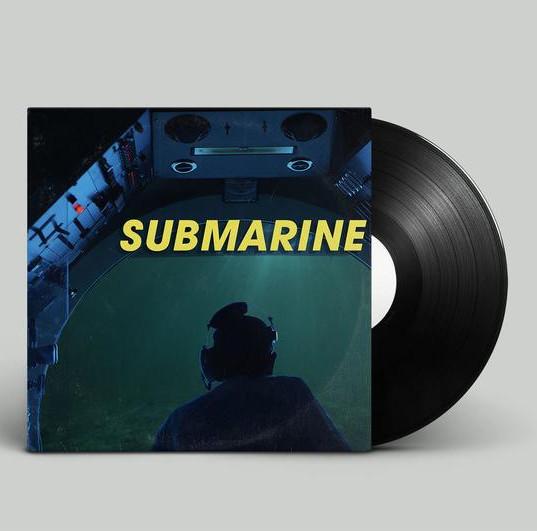 Submarine_750x.jpg