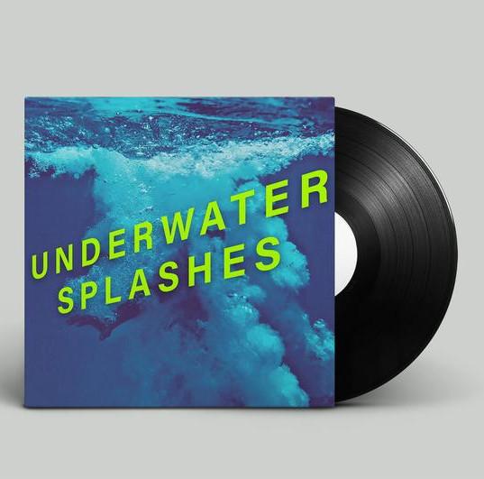 Underwater_Splashes_750x.jpg
