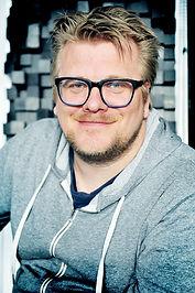 Peter-Albrechtsen_Portrait.jpg