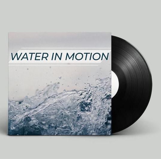 Water_in_Motion_750x.jpg