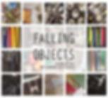 SonicSalute Falling Objects.jpg