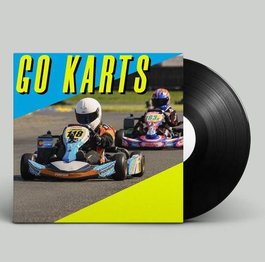 Go_Karts_750x.jpg