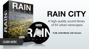 5 SEM RAIN CITY.png