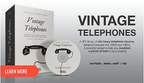4 SEM Vintage Telephones.png