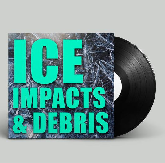 Ice_Impacts_and_Debris_59698be6-24b9-40c