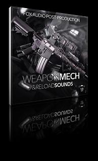 FOX Weaponmech&reload.png