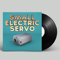 Small_Electric_Servo_750x.jpg