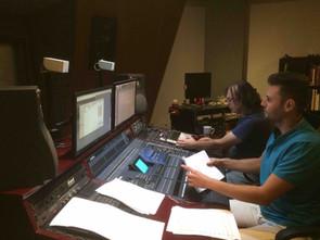 FFSW in Studio.jpg