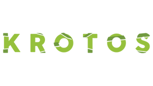 Krotos Logo 1920x1080.png