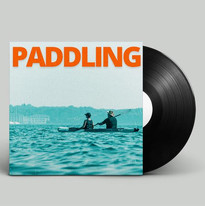Paddling_14aeae97-4717-4ea6-bc6a-c9bc819