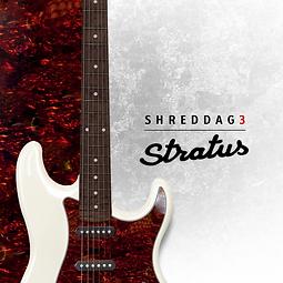 STRAT-logoNEW-1000x1000.png