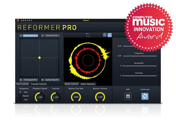 Reformer-Pro-Product-Image-1177x800.jpg