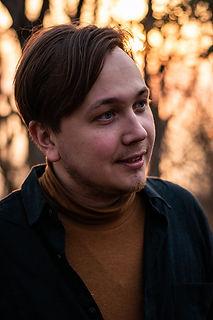 Roman Parkhomenko - photo.jpg