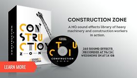1 SEM Construction Zone.png