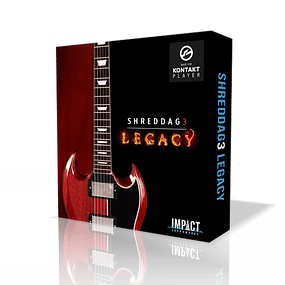 Shreddag3 Legacy.png