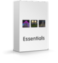 essential bundle.png