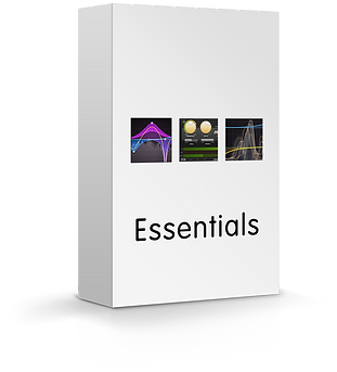 essential bundle.png
