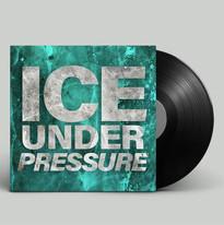 Ice_Under_Pressure_750x.jpg