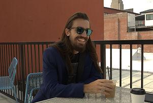 Vincent Orsolini.jpg