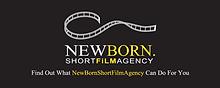 Newbornsshortfilmagency LOGO.png