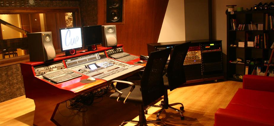 CUE Studios 2.jpg