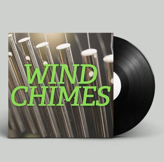 Wind_Chimes_vinyl_750x.jpg