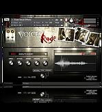 Voices_of_Rage_-_Screenshots_-_Evans_102