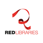 R - RED LIBRARIES 2.png