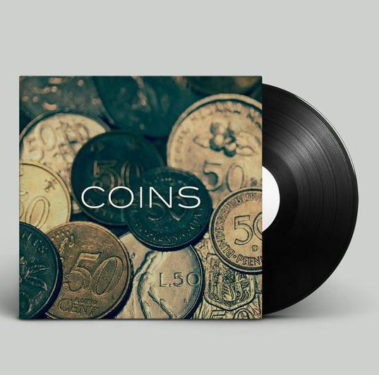 Coins_750x.jpg