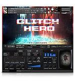 Glitch_Hero_-_screenshot_-_ensemble_5762