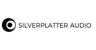 Silver Platter Audio low q logo.png
