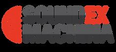 Sound Ex Machina - Logo Ver 2.png