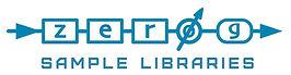 Zero-G Logo.jpg