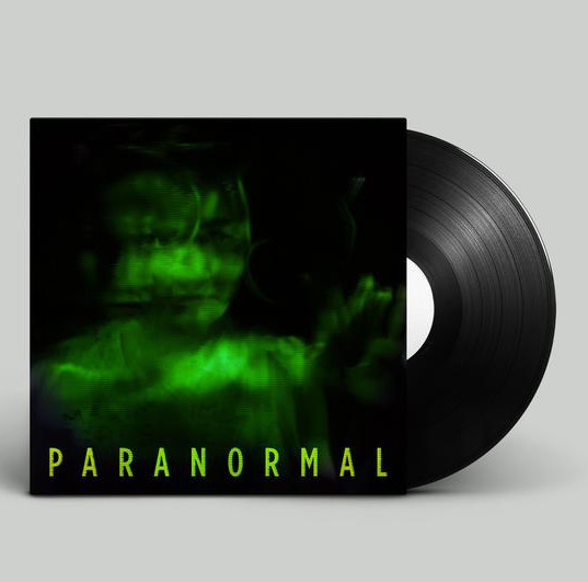 Paranormal_ce7c1536-bd94-49b4-ad2d-f8d94
