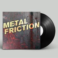 Metal_Friction_v2_750x.jpg
