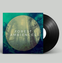 Forest_Ambiences_750x.jpg