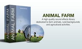 sem animal farm.png