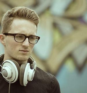 Profilbild-Musik.jpg