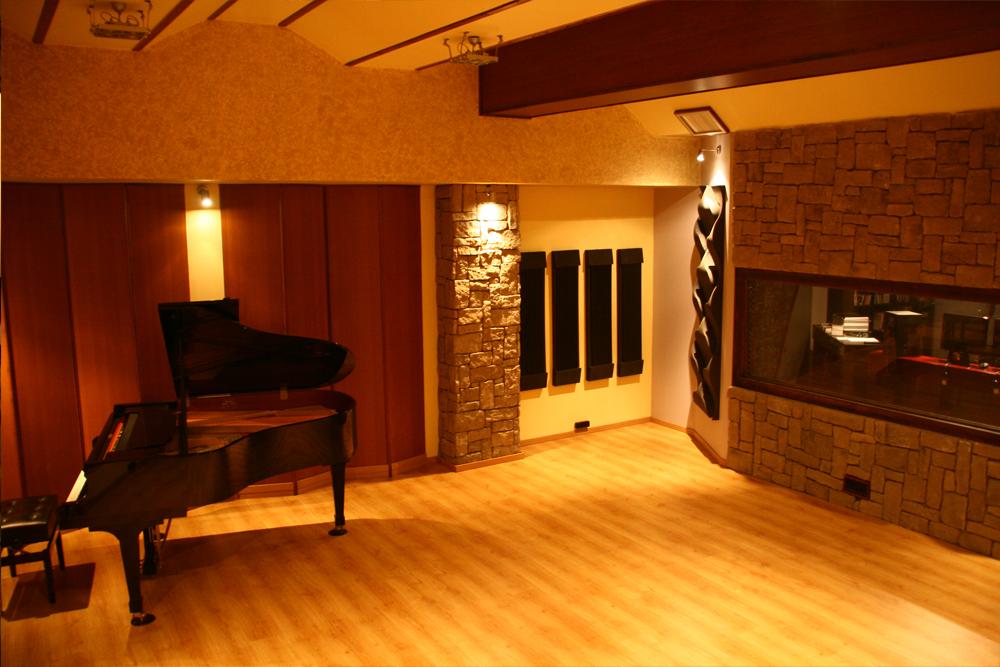 CUE Studios studioA-5.jpg