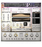 elysium_harp_screenshots_gallery_03_d1e2
