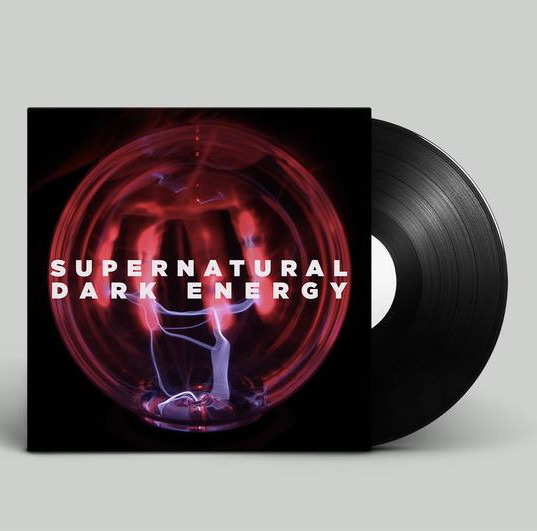 Supernatural_Dark_Energy_750x.jpg