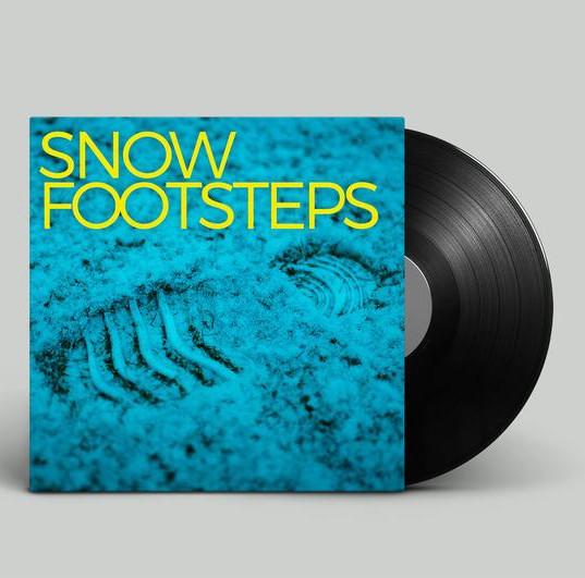Snow_Footsteps_7c3d1694-3214-4a4c-8b40-2