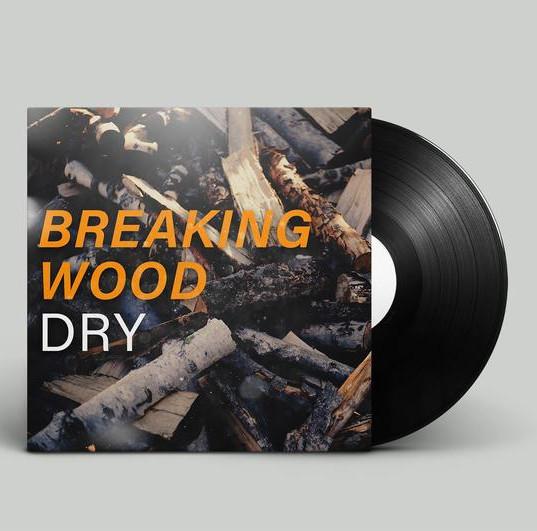 Breaking_Wood_Dry_750x.jpg