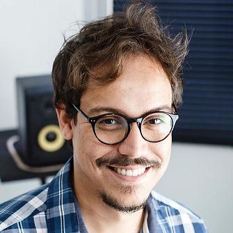 Danilo Aguiar.jpg