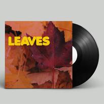 Leaves_151ff3f3-1701-43fc-9880-d6e4d534d