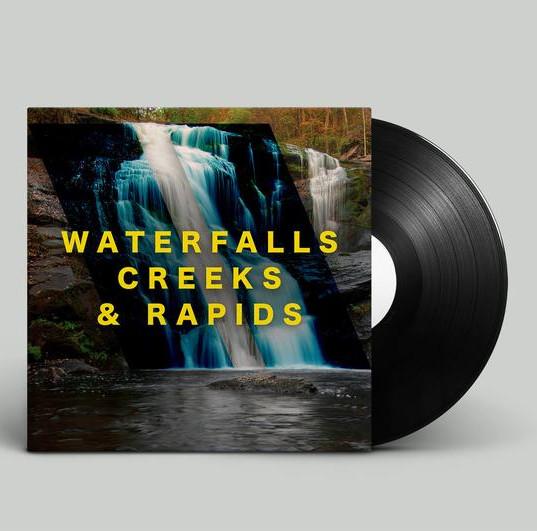 Waterfalls_Creeks_and_Rapids_750x.jpg