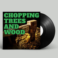 Chopping_Trees_and_Wood_750x.jpg