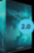 ETHERA_2.0_345x_2x_49b1e8ee-30ba-4a67-a8