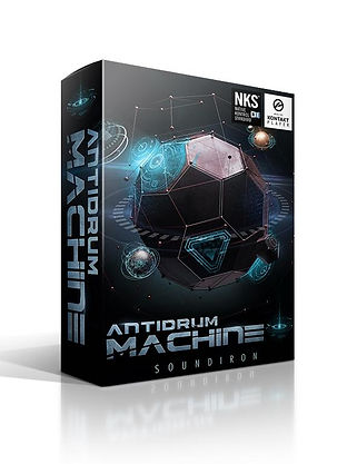Antidrum_Machine_-_3D_Box_-_01_1024x1024