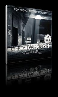 FOX Ghostwhoosh.png